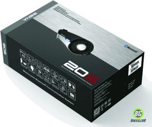 20S-01_Box