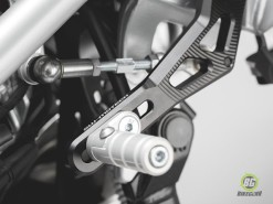 Adjustable Gear Lever R1200GS_GSA_2
