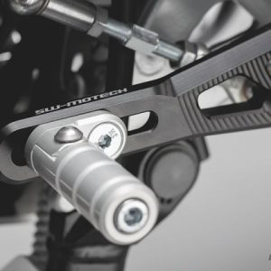 Adjustable Gear Lever R1200GS_GSA_3