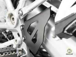 Brake Pump Protection BMW R 1200 GS 2013 Liquid Cooled (L+R)_1