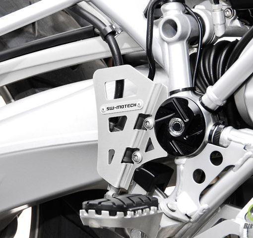 Brake Pump Protection BMW R1200GS 2004_2012_1