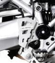 Brake Pump Protection BMW R1200GS 2004_2012_2