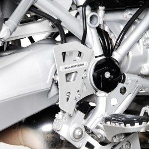 Brake Pump Protection BMW R1200GS 2004_2012_3