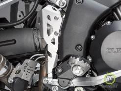 Brake Pump Protection Suzuki DL 650 V-Strom (1)