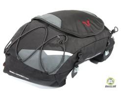 Cargo bag (3)