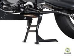 Centerstand KTM 990 SMT (1)