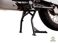 Centerstand Kawasaki KLE 500 (1)
