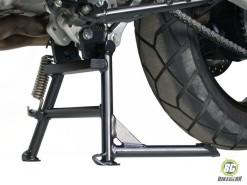 Centerstand Suzuki DL 1000 V-Strom
