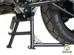 Centerstand Suzuki DL 650 V-Strom (1)