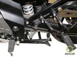 Centerstand Suzuki DL 650 V-Strom (2)