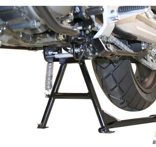 Centerstand Yamaha XT 660 Tenere (1)