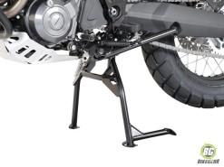 Centerstand Yamaha XT 660 Tenere (2)