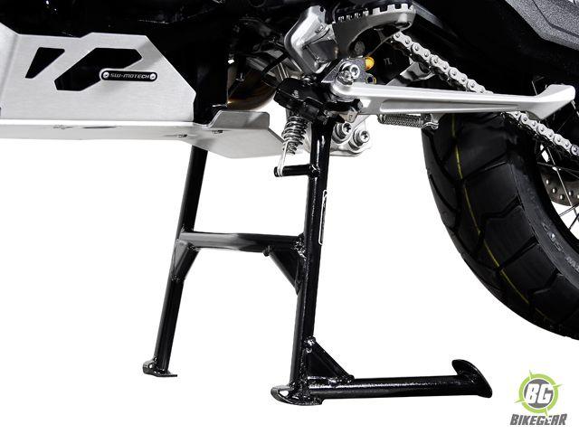 Sw Motech Centerstand Triumph Tiger 800 Xc Xca Xcx Bikegear