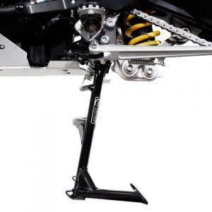 Centre Stand Triumph Tiger 800XC (2)
