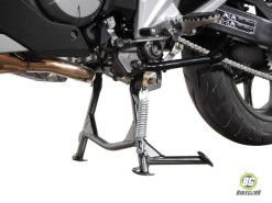Centrestand Honda NC700x_1