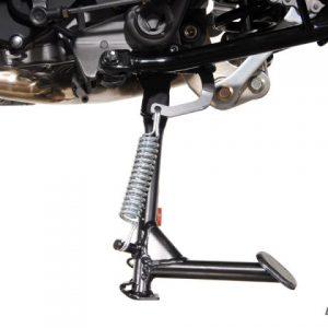 Centrestand Honda NC700x_2