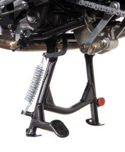 Centrestand Honda NC700x