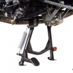 Centrestand Honda NC700x_3