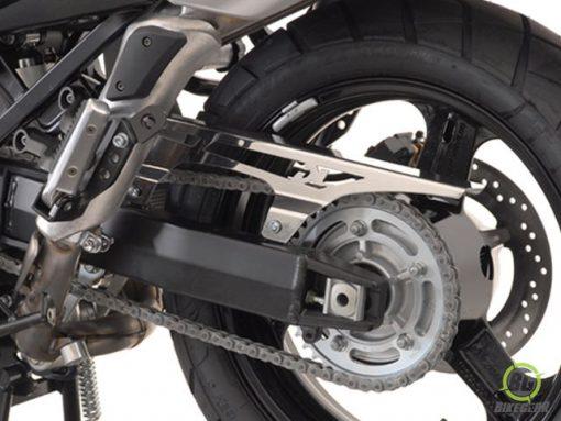 Chain Guard Suzuki DL 1000 V-Strom (1)