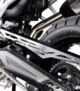 Chain Guard Triumph Tiger 800XC  Tiger 800 (3)