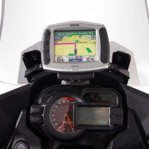 Cockpit GPS Mount – Kawasaki Versys 1000 (4)