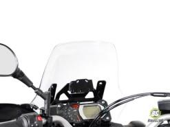 Cockpit GPS Mount - Yamaha XT Super Tenere (2)