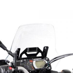 Cockpit GPS Mount – Yamaha XT Super Tenere (3)