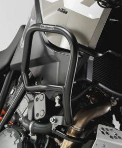 Crash Bars KTM 119