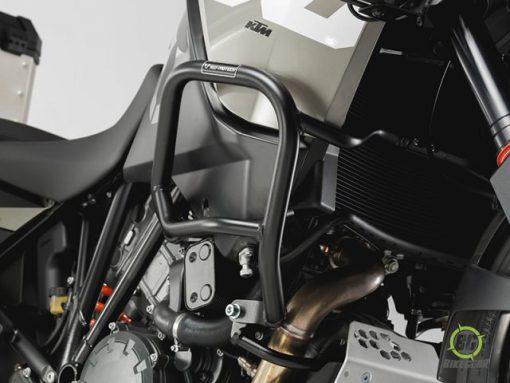 Crash Bars KTM 1190 (1)