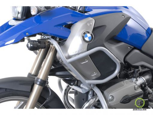 Crashbar Top BMW 1200GS (from 2008)_1