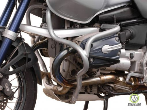 Crashbars BMW R 1150 GSA_1