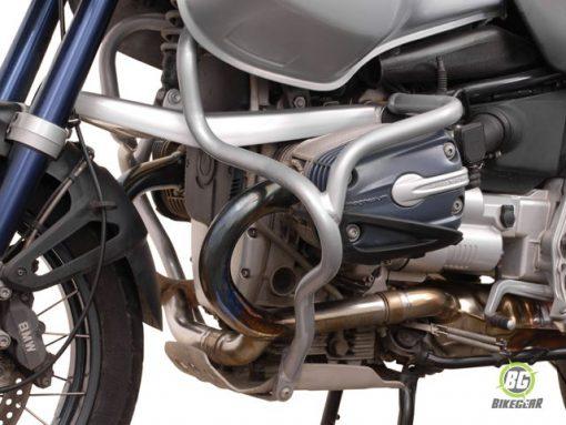 Crashbars BMW R 1150 GSA_1