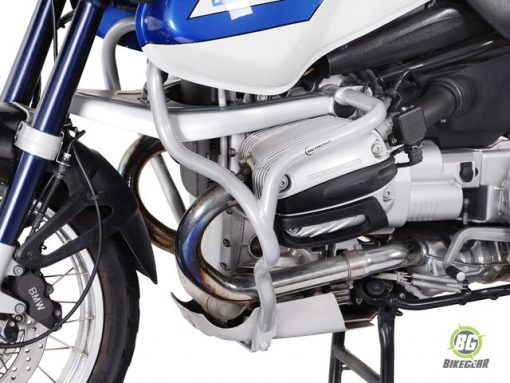 Crashbars BMW R1150_1