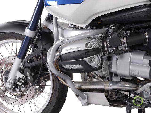 Sw Motech Crashbars Bmw R 1150 Gs Bikegear