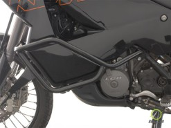 Crashbars Bottom KTM 950990 (1)
