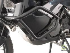 Crashbars Bottom KTM 950990 (2)