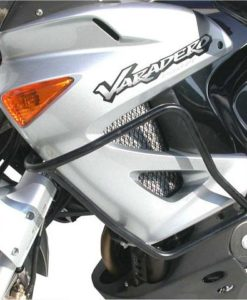 Crashbars Honda Varadero 2004_2005_