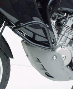 Crashbars Honda XL650V_