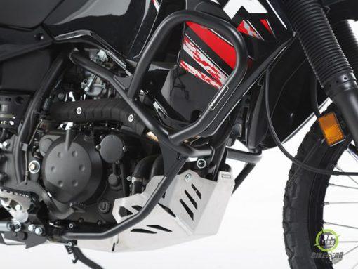 Crashbars Kawasaki KLR 650 (2004 – 2007) (1)