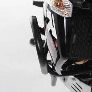 Crashbars Kawasaki KLR 650 (2008 -Current) (3)