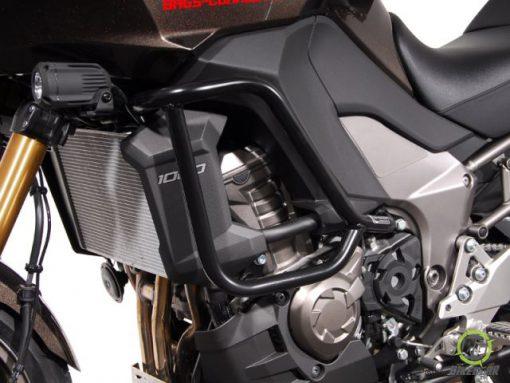 Crashbars Kawasaki Versys 1000 (1)