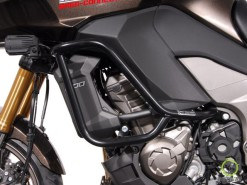 Crashbars Kawasaki Versys 1000 (2)