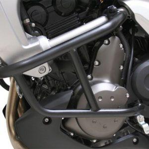 Crashbars Kawasaki Versys 650 (2)
