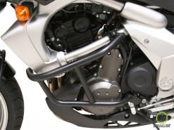 Crashbars Kawasaki Versys 650 (3)