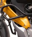 Crashbars XL700V Trans_2