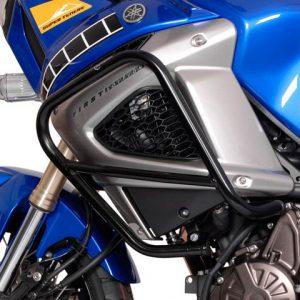 Crashbars Yamaha XT 1200 Super Tenere (3)