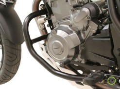 Crashbars Yamaha XT 660