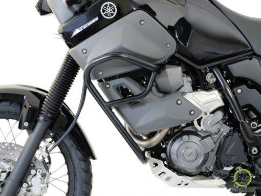 Crashbars Yamaha XT 660 Tenere (1)