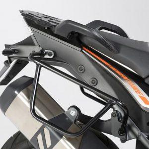 Dakar Pannier Bags  KTM 1190 (3)