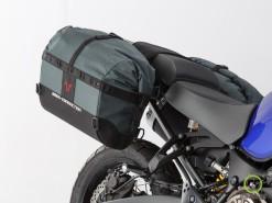 Dakar Pannier Bags Set Yamaha XT 1200 Super Tenere (1)